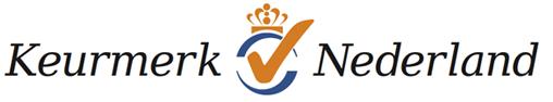 Keurmerk Nederland - Schilten Schoonmaak
