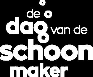 Dag van de Schoonmaker - 15 juni 2018