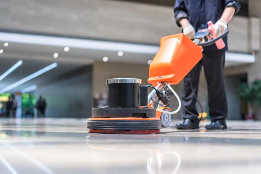schilten-schoonmaak-vloerreiniging