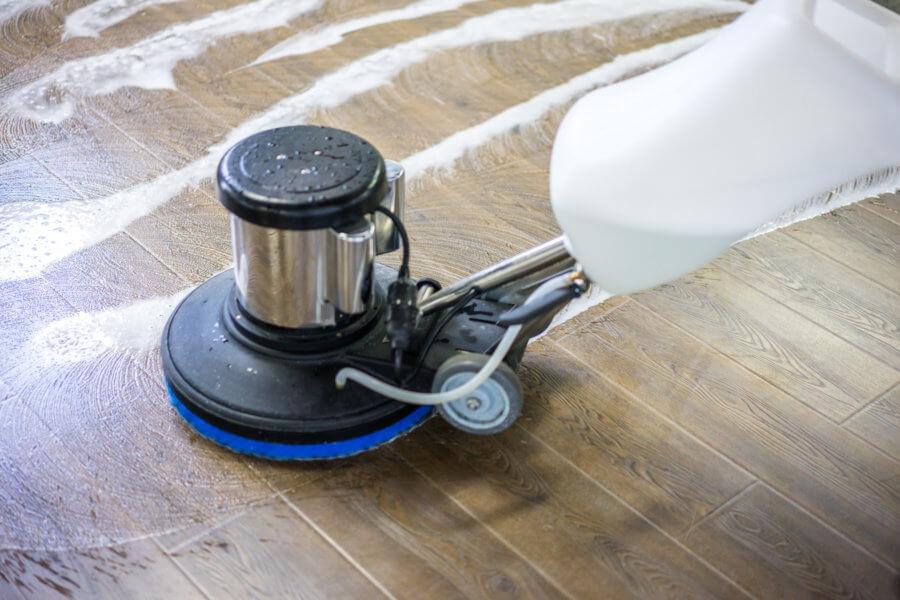 vloerreiniging-schilten-schoonmaak