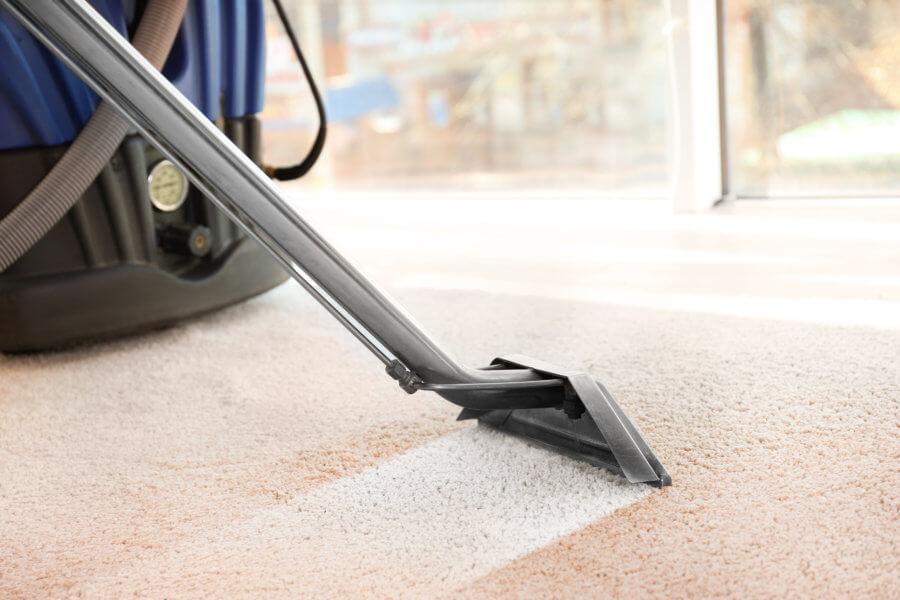 reiniging-tapijt-schilten-schoonmaak