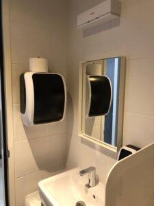 schilten-schoonmaak-wc-ruimte